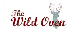 The Wild Oven Logo