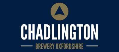 Chadlington Brewery Logo