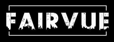 FairVue Logo